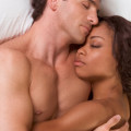 500 Great Words for Writing Love Scenes