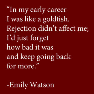 25 Inspirational Quotes to Help You Deal With Rejection