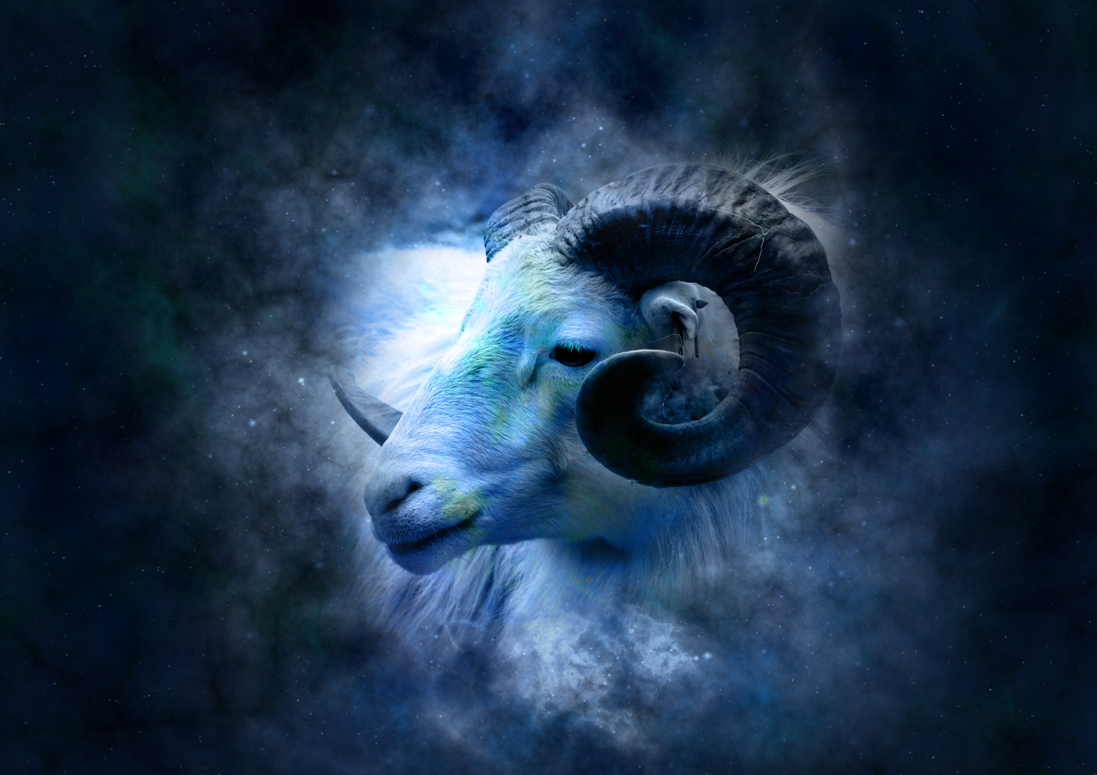 Zodiac Traits – Write an Aries Character!