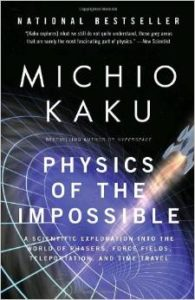50 BOOKS THAT MIGHT MAKE YOU SMARTER