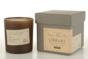 25 Brilliant Gifts for Readers