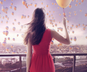 Positive Thinking: 12 Affirmations for Self-Esteem