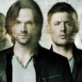 My Top 10 Episodes of Supernatural