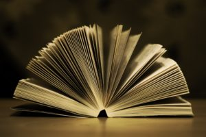 October 2015 Recommended Reads