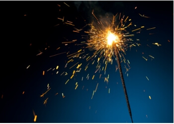 A List of 101 New Year Resolutions #ideas #setting goals #achieving goals