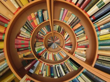 The One Thing You Need to Do Before Starting a Novel… KNOW YOUR GENRE. (Here's how!)