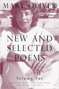 Good Poems for People Who Hate Poetry #best poetry #poetry for high school students