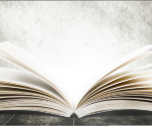 20 Books That Changed My Life… Have You Read Them?