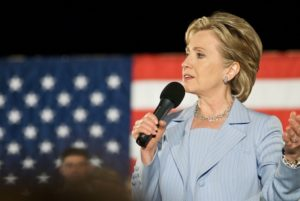 What Clinton and Trump Can Teach Us About Success #unfavorability ratings #haters #success