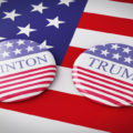 What Both Clinton and Trump Can Teach Us About Success