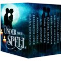 My Novella Is In This Boxed Set — Pre-Order It For 99 Cents!