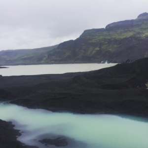 Well Friends, Iceland Is An Amazing Place. #travel tips #what to see in Iceland