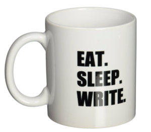 25 Brilliant Gifts for Writers #great gift ideas #amwriting