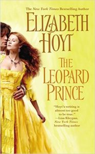 15 FEMINIST ROMANCE NOVELS TO MAYBE CHECK OUT #strong female characters #books #smart #Elizabeth Hoyt