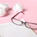 11 Signs That You're a Romance Writer