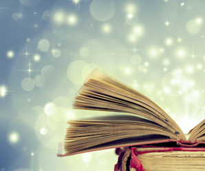 25 Christmas Writing Prompts For Holiday Inspiration