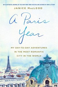 50 Best Travel Books #reading #armchair traveller #guides #writing #2017 #2018 #novels set in paris #italy