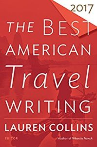 50 Best Travel Books #reading #armchair traveller #guides #writing #2017 #2018 #novels set in china #books about scotland #book set in edinburgh #novels that take place in scotland #novels that take place in paris #memoirs #guides #books about russia #modern day #contemporary #essays