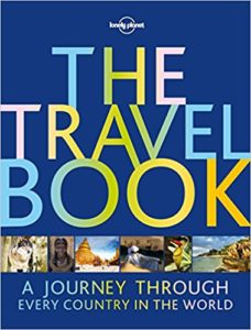 50 Best Travel Books #reading #armchair traveller #guides #writing #2017 #2018 #novels set in china #books about scotland #book set in edinburgh #novels that take place in scotland #novels that take place in paris #memoirs #guides #books about russia #modern day #contemporary #essays #london #japan #ireland #coffee table