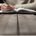 How To Get Better At Descriptive Writing: Start a Description Journal