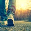 5 Ways to Restart a Bad Day
