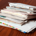 The Magic of Handwritten Letters and Cards