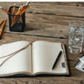 Self-Care for Healthy Writers