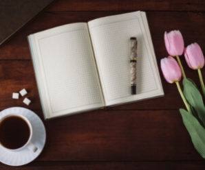 20 Easy Poetry Writing Prompts and Exercises