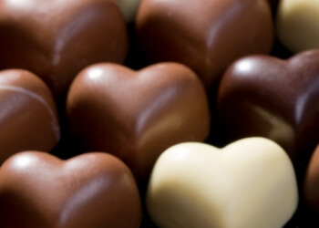 Beyond Valentine's Day: Holidays About Love and Friendship Around the World #holidays about romance #holidays about friendship around the world