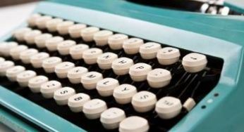 100 Writing Prompts Based on Dialogue, for Fiction, Screenplays, and