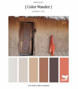 Three Incredible Free Color Palette Generators to Help You