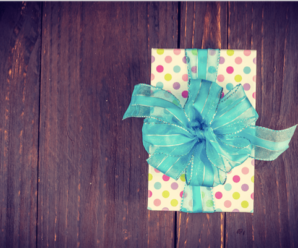 Random Acts of Kindness Ideas: How To Buy A Stranger A Gift From Their Amazon Wish List
