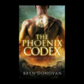Free Sneak Preview: Chapter Two, THE PHOENIX CODEX
