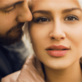 Why Are Most Romances Written In Third Person? There Are a Few Reasons.