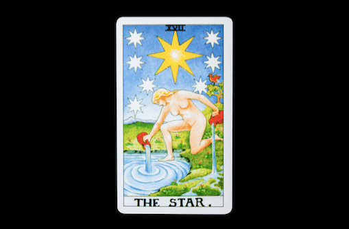 Star Symbolism And Meaning For Tattoos Or Whatever You Like Bryn